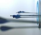 创建人工智能中心的6个技巧