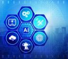 巴斯夫与合作伙伴共同开发人工智能驱动的智能采矿