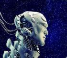 AI基金会筹集了1700万美元用于创建数字角色