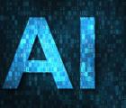 斯坦福大学关于人工智能基础知识的在线课程