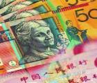 随着人民币升值 外汇交易在投资市场交易中也日渐频繁
