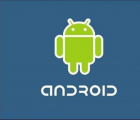 谷歌不断扩大尝试以继续改善Android安全性的一部分