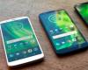 2020年最好的摩托罗拉手机是什么