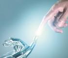 AI的人力资源平台正在收集有关人的数据驱动的见解
