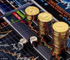 汇率是一国货币同另一国货币兑换的比率或者比价