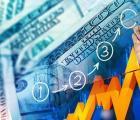 外汇保证金的概念以及外汇保证金交易的基本情况