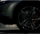 索尼Vision S原型从CES阶段过渡到东京的道路测试