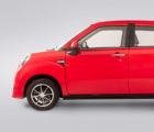 康迪表示将在达拉斯地区出售两种车型