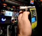 俄罗斯认为汽车内置呼气分析仪可以遏制酒后驾驶