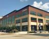 圣查尔斯街综合开发项目将密苏里州餐厅添加到租户组合中