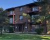 内陆房地产商业经纪公司在帕拉蒂尼完成投资出售