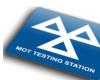 6月份的MOT活动加速进行了260万次汽车测试