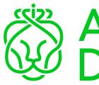Ahold Delhaize的目标是到2030年将碳排放量减少一半