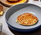 West Elm现已推出最受人们欢迎的小炊具品牌