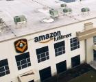 亚马逊将在今年年底之前将其履行网络的平方英尺数增加50%