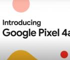 谷歌发布了三款针对Google Pixel 4a的广告