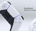 PlayStation 4外设可在PS5上使用 但有一个问题