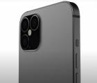 由于供应链问题iPhone 12联动将分为两个阶段发布
